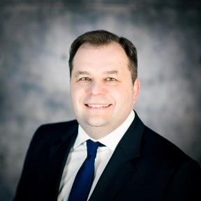 Sebastian Mikosz - Kenya Airways