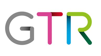GTR Logo