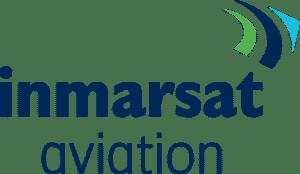 Inmarsat Company Logo