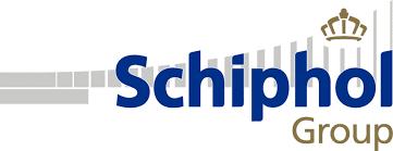 Royal Schipol Group
