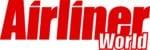 Airliner World logo