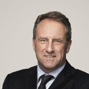 Lars Sandahl Sorensen