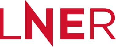 LNER_Logo