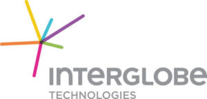Interglobe Technologies Logo | Accelerate Aviation 2019