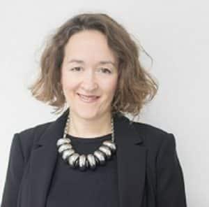Ruth Hannant | Accelerate