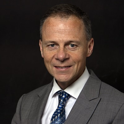 John Larkinson, Office of Rail and Road, Accelerate Rail Infrastructure