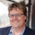 Jan Schneider-Tilli, Accelerate: Rail Infrastructure, Baendenmark
