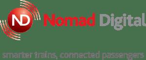 Nomad Digital | Accelerate
