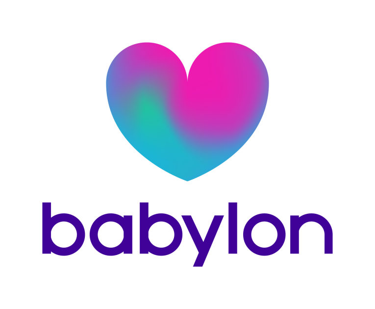 Babylon Health, Connected Customer Summit