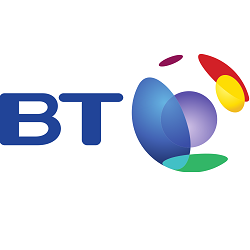 BT, Connected Customer Summit