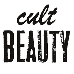 Cult Beauty, Connected Customer Summit