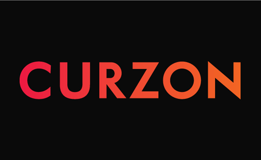 Curzon Cinemas, Connected Custp,