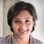 Gayathri Sudhakaran, Connected Customer Summit, LV=