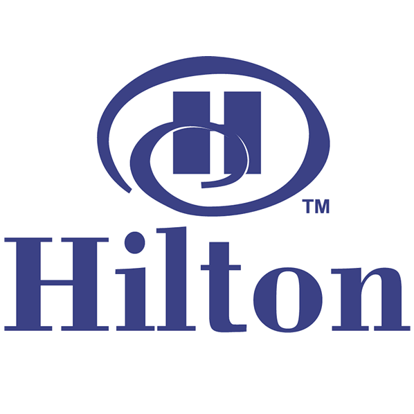Connected customer summit, Hilton Hotels