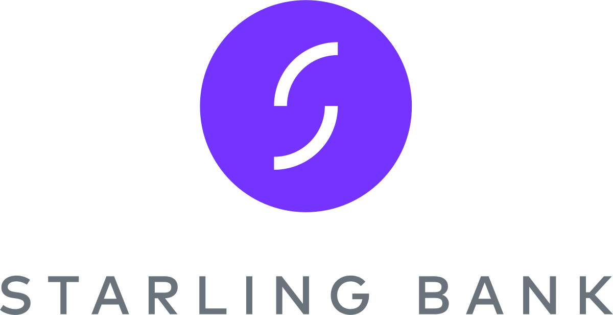 Starling Bank, Connected Customer Summit