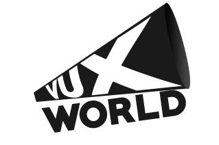 VUX World, Connected Customer Summit