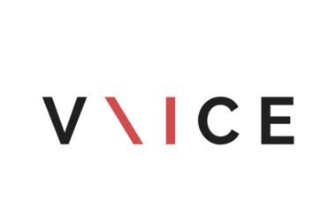 Vaice, Connected Customer Summit