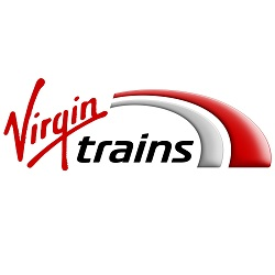 Virgin Trains, Connected Customer Summit