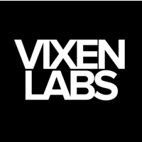 vixen labs, Connected Customer Summit