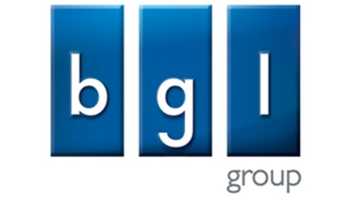 BGL Group Connected Customer