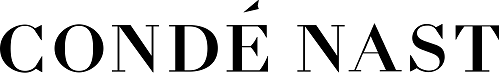 Condé Nast, Connected Customer