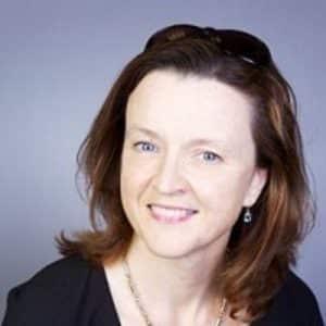 Jayne Lansdell, BGL Group   Connected Customer