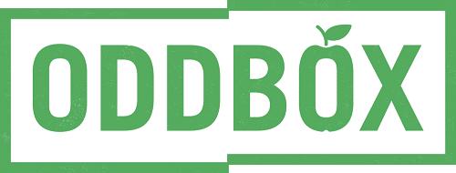 Oddbox | Connected Customer