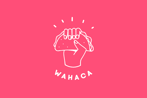 Wahaca | Connected Customer