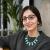 Depika Koria, HSBC, Customer Experience Event