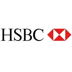 HSBC, Connected Customer Summit