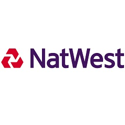 Natwest, Connected Customer Summit