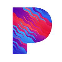Pandora, Connected Customer Summit
