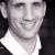 Samyr Mezzour, House of Insurtech Switzerland, Connected Customer Summit
