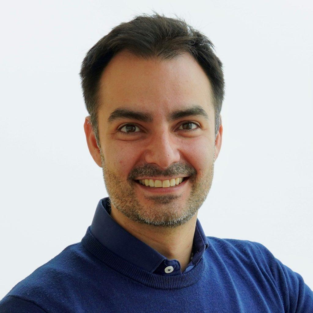 Chris-Crespo-Nodea