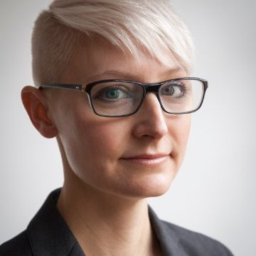 Susanne Jones, IBM | Connected Customer