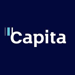 Capita | MoneyLIVE