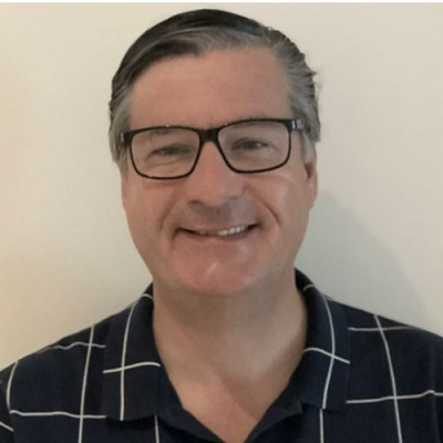 Chris McGrath, Marks and Spencer | Connected Customer