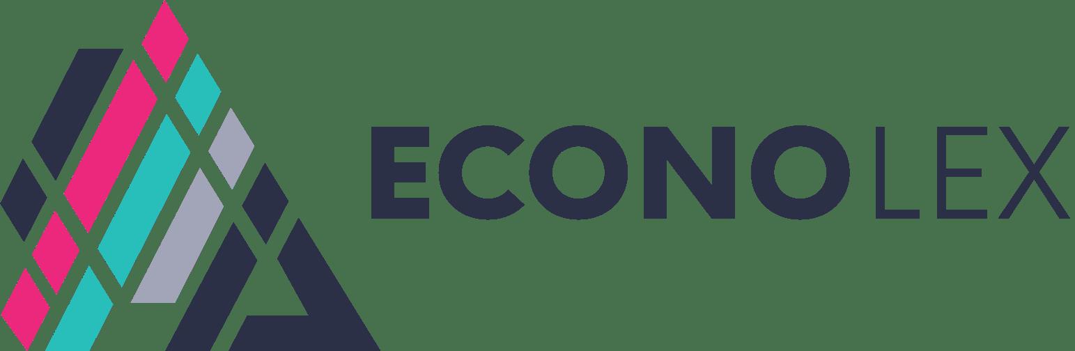 Econolex