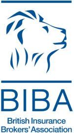 British Insurance Brokers' Association Logo