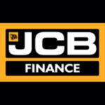 JCB Finance Logo