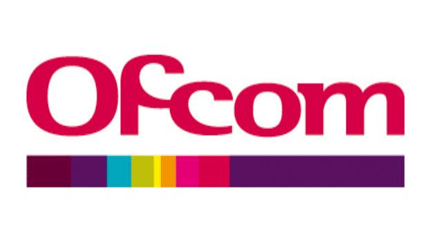 OFCOM Company Logo
