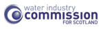Water Industry Commission for Scotland Company Logo