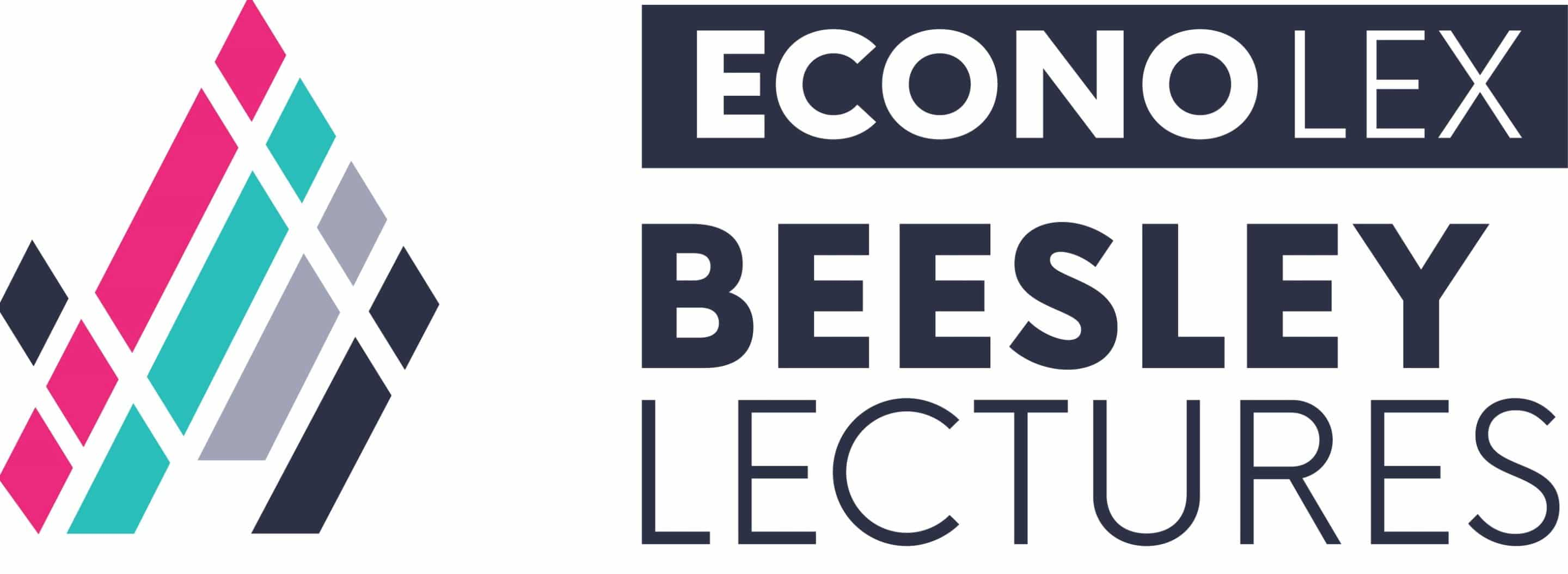 Beesley Lecture Series 2019 | Hosted by Econolex and the IEA