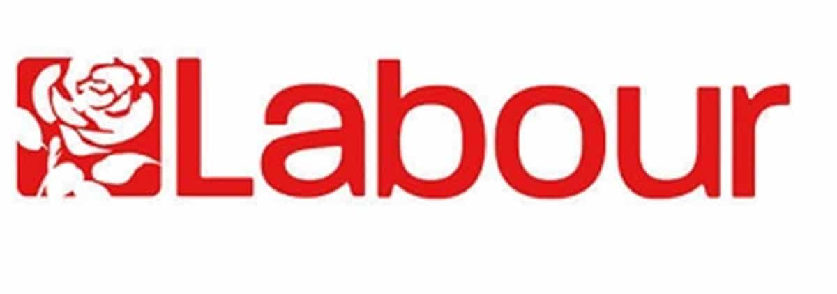 Labour Party, Beesley Lectures