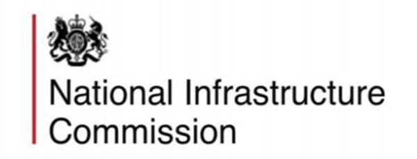 National-Infrastructure Commission