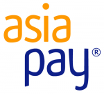 AsiaPay - Financial Services Series
