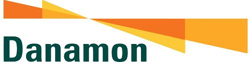 Bank Danamon- Financial Services series