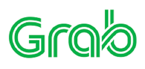 Grab - Financial Services Series