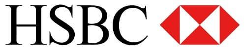 HSBC- Financial Services series