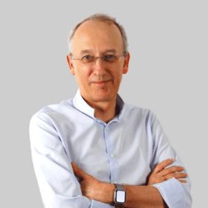 Hans van Wuijckhuijse, Troo, Financial Services Philippines